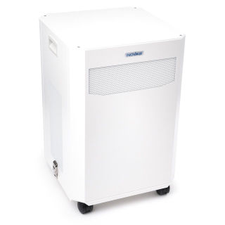 InovaAir E20 Air Purifier Hire